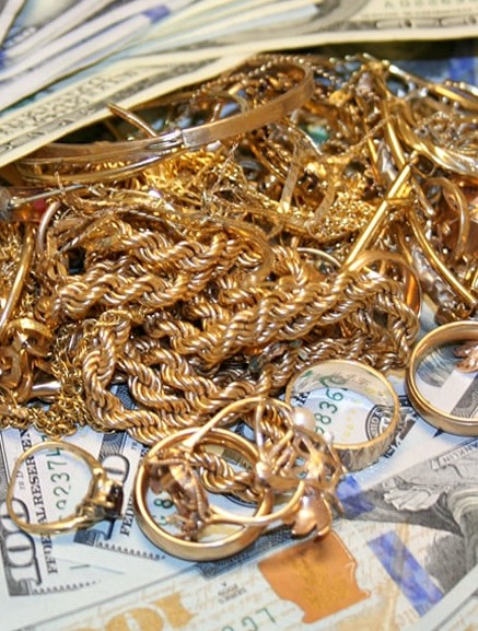 Oakton Coins & Collectibles | Skokie | Chicago | Deerfield | Sell Coins & Gold Jewelry