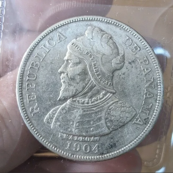 HOW TO SELL COINS NEAR ME – LINCOLNSHIRE