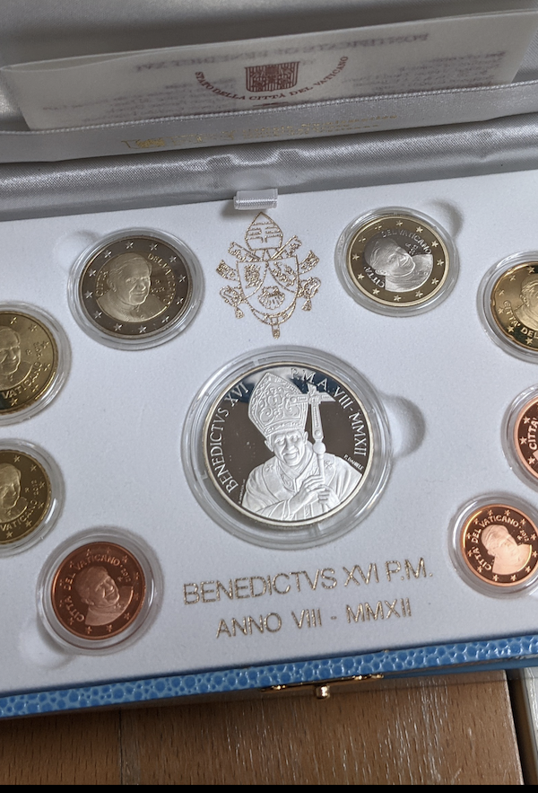 HOW TO SELL COINS NEAR ME – LAKE FOREST