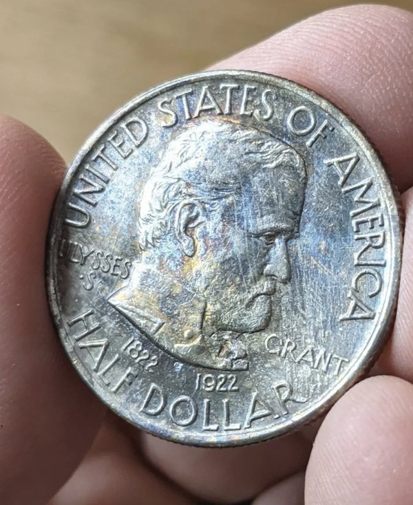 HOW TO SELL COINS NEAR ME – WHEATON
